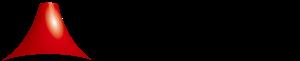 富士プラント株式会社
